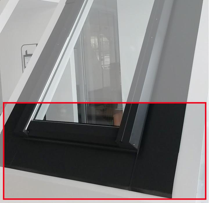 pvc fenster online bestellen kostenlose angebotserstellung. Black Bedroom Furniture Sets. Home Design Ideas